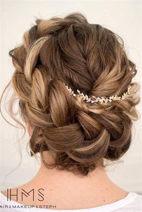 cheap haircuts delray beach fl best 25 matric dance hairstyles ideas on pinterest