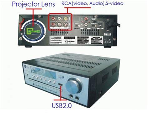 Hitachi Cp Ed27x Projector glorious green projector price bangladesh bdstall