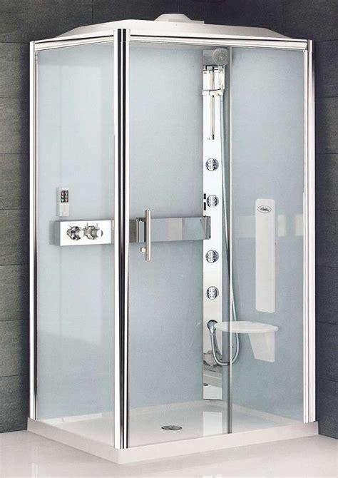 offerte cabina doccia doccia vasca idromassaggio prezzi vasche idromassaggio