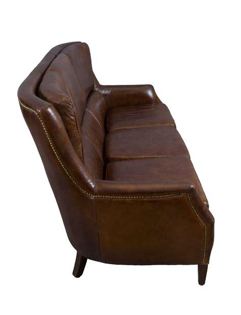3 sitzer sofa mit ottomane biedermeier sofa salur sitzbank bank stilm 246 bel
