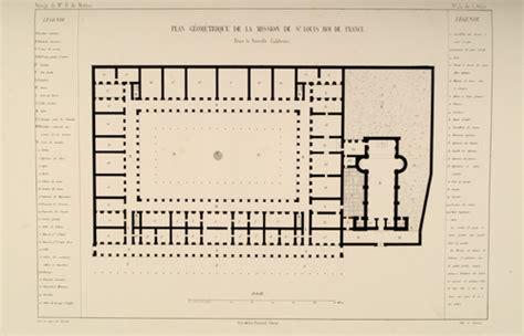 mission san luis rey de francia floor plan 28 mission san luis rey de francia floor plan dsrb