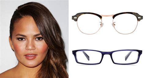 Frame Kacamata Minus Tom Ford Square Big Pria Wanita big glasses for louisiana brigade