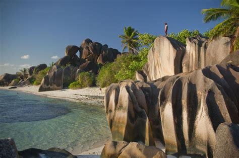 las fotos mas impresionantes del mundo verdad o falso por fotos las 10 playas m 225 s impresionantes del mundo el