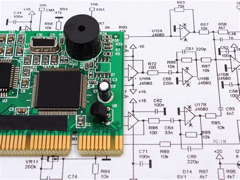 applied electronics design pcb layout jaapson blog and resource center
