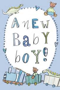 Welcome New Baby Clipart Clipart Suggest