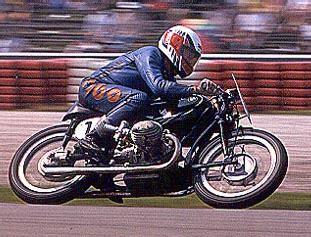 Motorrad Sport Hiller by 75 Jahre N 252 Rburgring Ein Bericht Von Winni Scheibe
