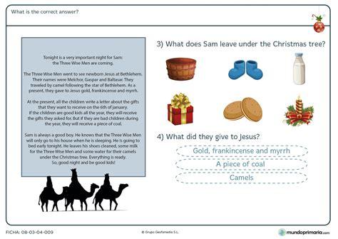 como responder preguntas de si o no en ingles ficha de responder las preguntas sobre un texto ingl 233 s