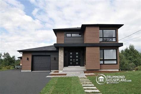 lovely modern cheap house plans new home plans design