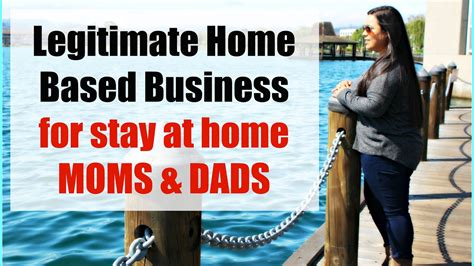 Legitimate Online Work From Home Opportunities - legitimate work from home business opportunity work from home jobs for moms and dads