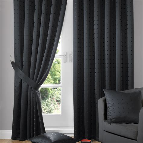 new pleated top border curtains faux silk fully lined jacquard faux silk curtains ready made pencil pleat