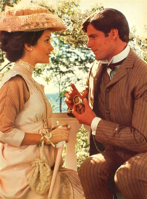 Somewhere In Time a day for all nights somewhere in time quelque part dans le temps 1980