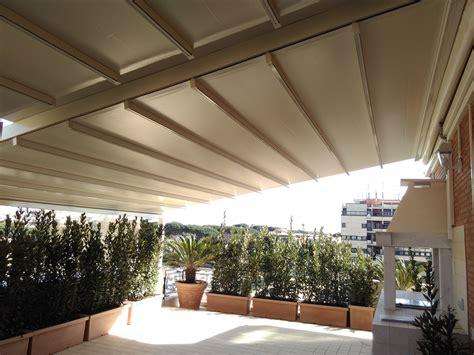 tende da sole balcone costo tende da sole per balconi