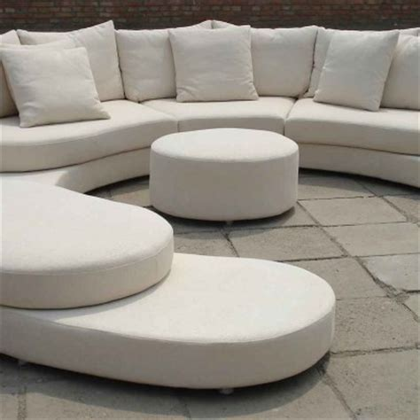 cheap couches online tips and trick to choose the cheap furniture actual home