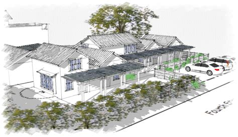 ross chapin architects house plans ross chapin architects house plans 28 images betty cottages ross chapin architects