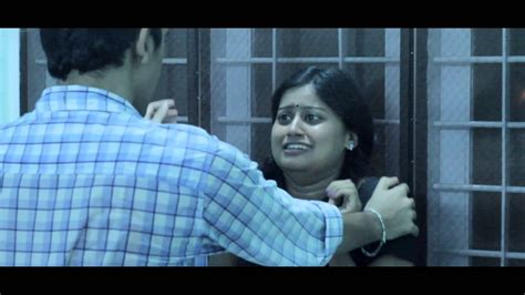 film blue english the other side malayalam short film 2015 arun