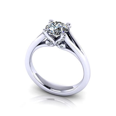 Wedding Rings Classic by Classic Wedding Rings Jewelry Ideas