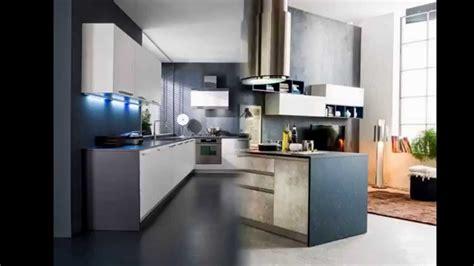 gentile cucine modern kitchens of the gentili cucine