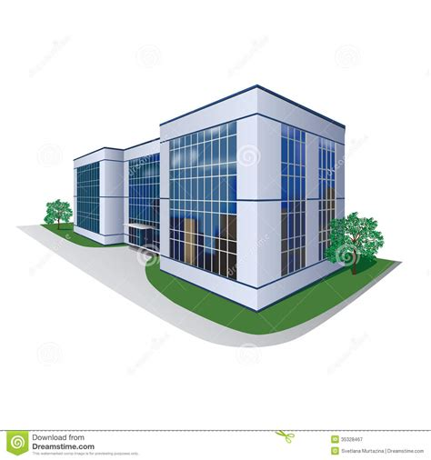 building clipart building clipart powerpoint pencil and in color building