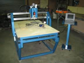 cnc tisch cnc router vacuum table design 187 woodworktips