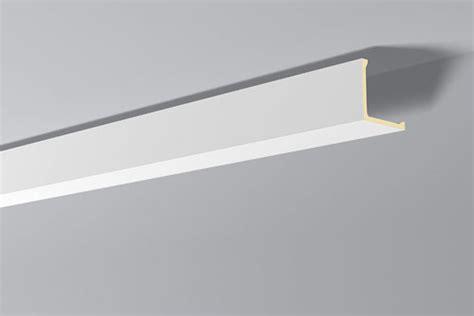 stuck leiste stuckleiste lichtleiste l4 arstyl 174 nmc stuckleisten