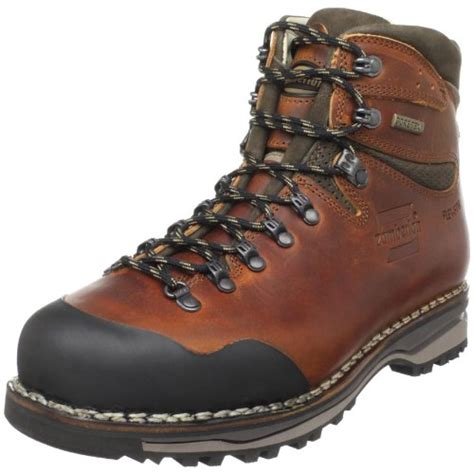 best mens hiking boots zamberlan men s 1025 tofane nw gt rr hiking boot best
