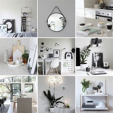 instagram inspiration myscandinavianhome the tile curator 1000 images about home on pinterest tile chairs and