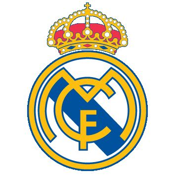 imagenes del real madrid png real madrid recent news as english