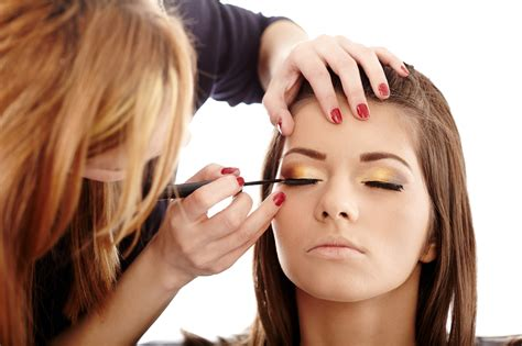 makeup artist sarwat s salon services complete details saloni health supply the uncommon