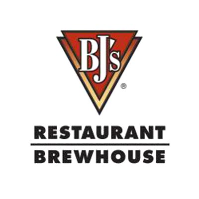 Bj Restaurant Gift Card - mentor oh bj s restaurant brewhouse great lakes mall