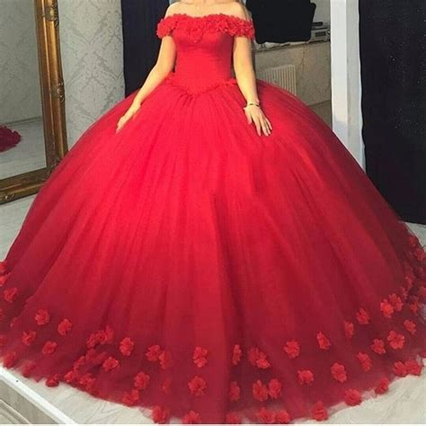 High Quality Dress Tp2838 Tm Pink Fashion compare prices on quinceanera dresses shopping buy low price quinceanera dresses