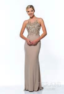 evening gowns mother of the bride amp groom prom dresses