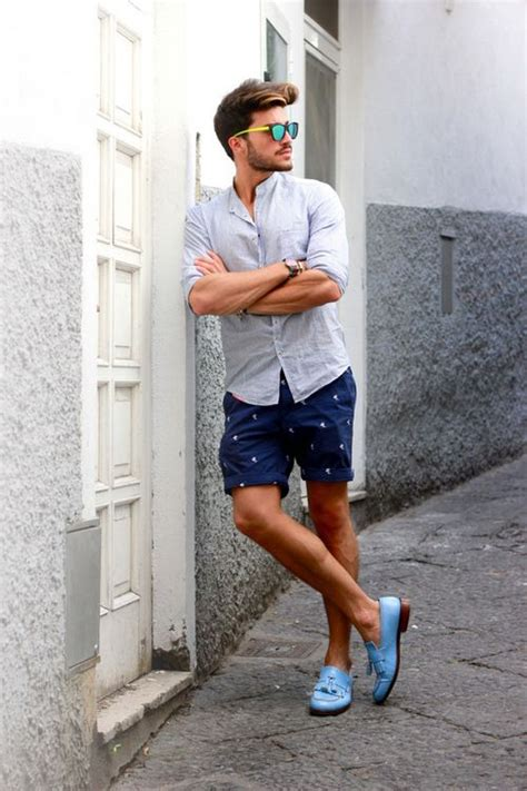 Men What To Wear This Summer The Fashion Tag Blog | men what to wear this summer the fashion tag blog