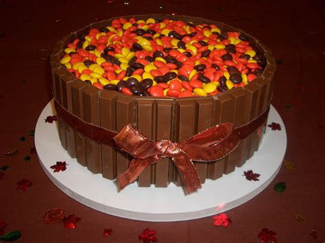 fall cakes decorating ideas thanksgiving cake decorating ideas thanksgiving cake