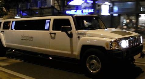 prezzi roma prezzi noleggio limousine roma entra e scopri le numerose