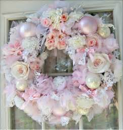 Neutral Paint Colors For Bathroom - christmas shabby chic trend glamorous for the holidays one decor