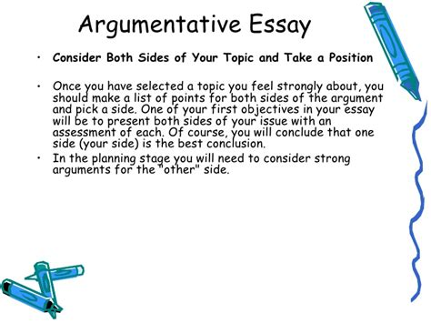 100 Argumentative Essay Topics by College Level Argumentative Essay Topics Official Website
