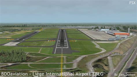 liege flights liege airport flights related keywords liege airport