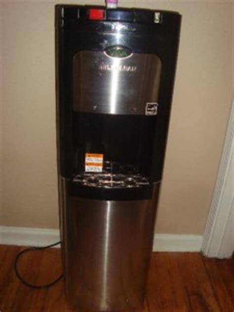 Water Dispenser Viva viva water cooler lookup beforebuying