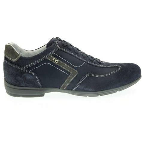 nero giardini acquisti on line scarpe casual uomo nero giardini originale p603990u shoes