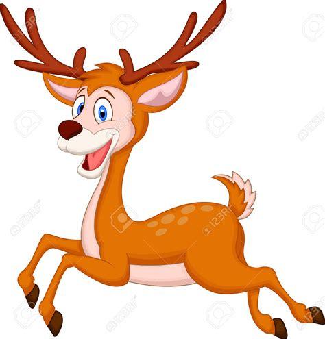 deer clipart deer clipart 101 clip