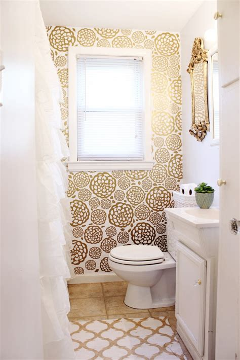 How To Organize A Bathroom by How To Organize Your Bathroom In 3 Easy Steps Clutter