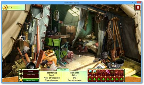 totally free full version hidden object games to download the hidden object games download full version freerip