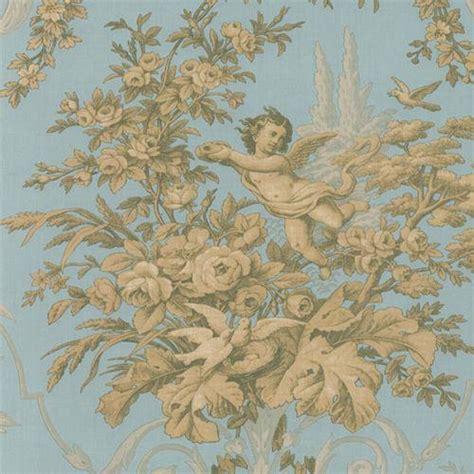 floral pattern history victorian floral wallpaper ebay