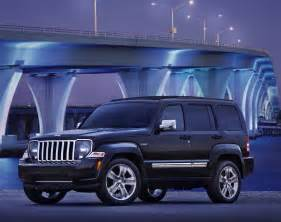 2012 jeep liberty photo gallery autoblog