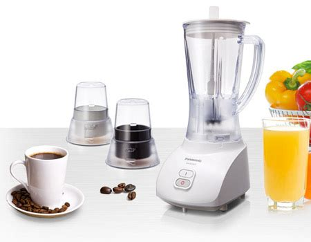 Blender Panasonic Mx 101sg1 panasonic blender mx gx1021 price review and buy in dubai abu dhabi and rest of united arab