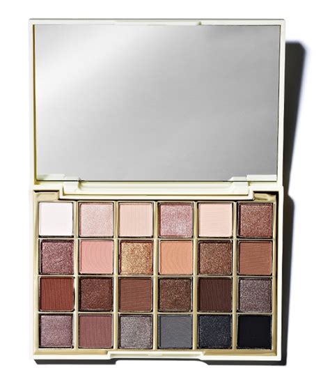 matte neutral eyeshadow palette kashuk eye on neutral matte shimmer