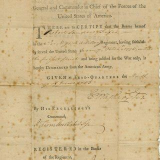 Historical Document Collection