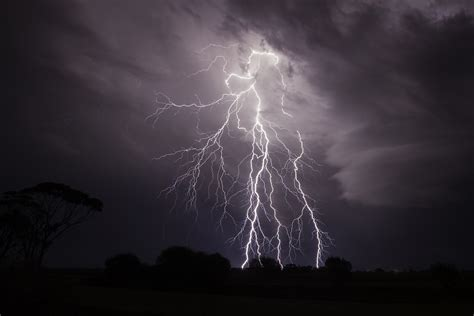 bitcoin lightning lightning only scaling bitcoin might require a whole