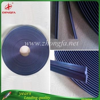 magnetic strips for shower doors professional magnetic for shower door buy