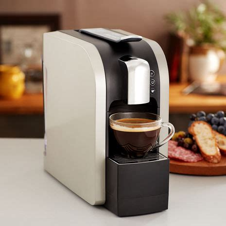 best get starbucks verismo at home coffee